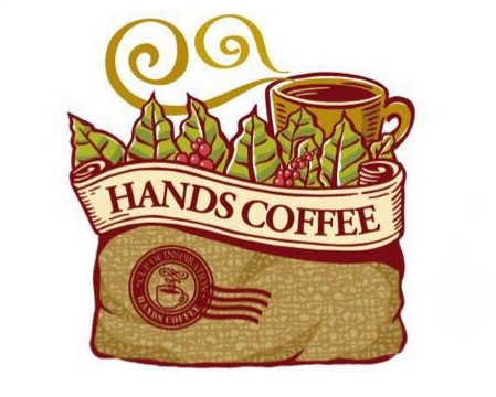 Кофейня Hands Coffee