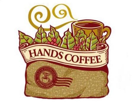 Кофейня Hands Coffee