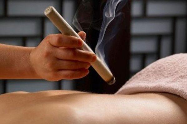 Порно видео прижигание сигаретой