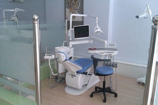 Стоматология Dental