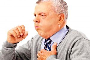 Лечение астмы