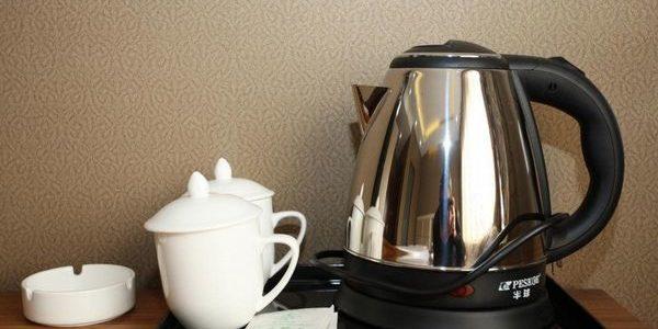 Hong Yun – Чайные принадлоежности